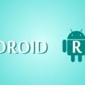 Убрать рут права на андроид