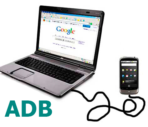 android-pc-adb