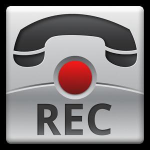 Запись звонков Clever Mobile