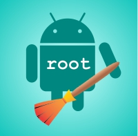 Чистка памяти на Android root