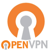 Приложение OpenVPN Connect