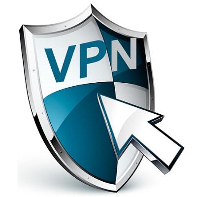 защищённое vpn соединение