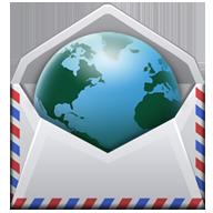 Profi Mail