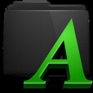 Font-Installer