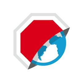AdBlock-Browser