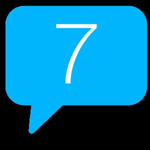 Messaging-7