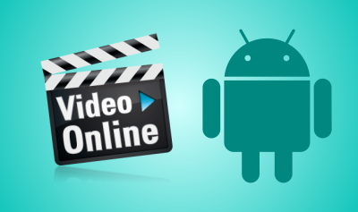 android-video-online