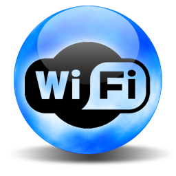 kak_rabotayet_wi-fi-set