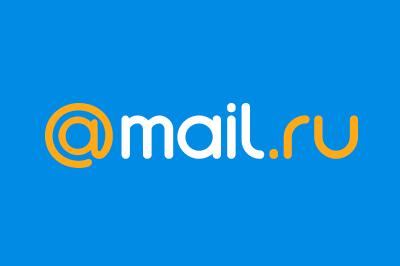 mailru_logo