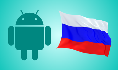 russkij-android