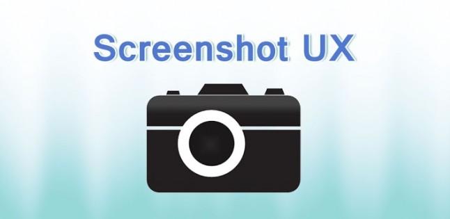 screenshot-ux