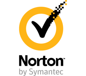 1398737069_new_norton_logo[1]