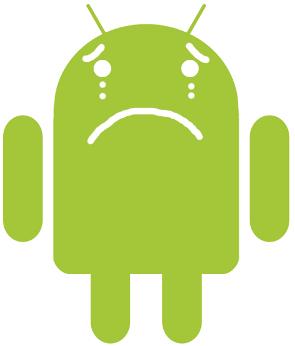 Android lost free как пользоваться