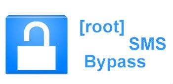 SMS-Bypass