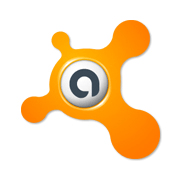 avast-logo[1]