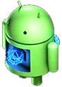 sbros-androida-do-zavodskih-nastroek