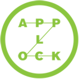 smart-app-lock-android[1]