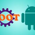 Программа для проверки рут прав на андроид