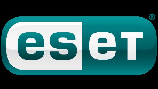 Eset_logo-3-520x293[1]
