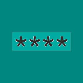pin-kody