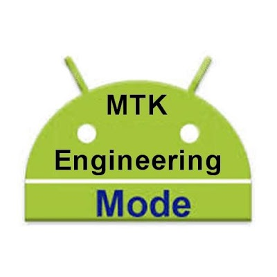 mtk-engineering-mode-start
