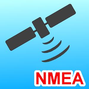 nmea-log