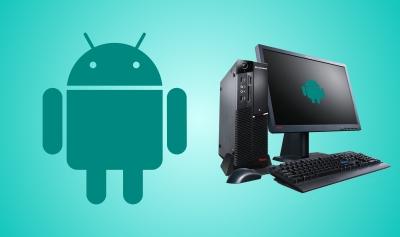 android-na-kompyutere