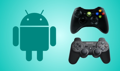 android-ps3-xbox
