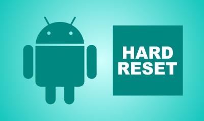 hard-reset