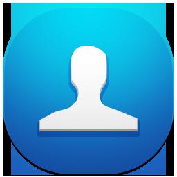 kontakty-ico