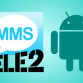 mms-tele2