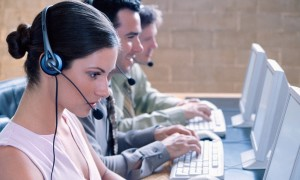 Обращение за помощью к оператору мобильной связи