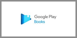 Приложение Google Play Books