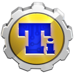 Программа Titanium Backup.
