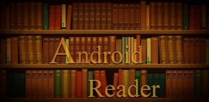Android Reader