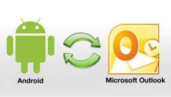 синхронизация андроид