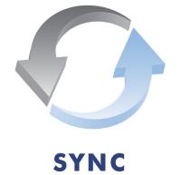 приложение Sync
