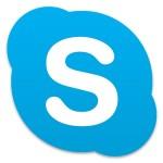 skype_2[1]